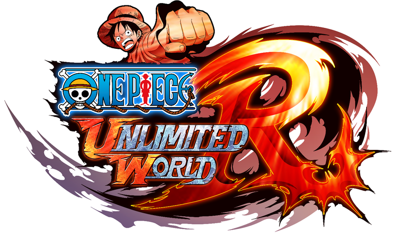 Illustration for article titled One Piece Unlimited World Red Is Out Today
