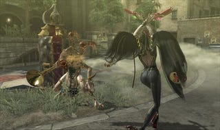 Illustration for article titled NPD Top 20 Shows How MAG, Bayonetta Fared In January