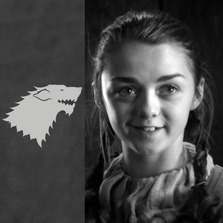 Illustration for article titled To everyone sad and mad about Game of Thrones: it gets better