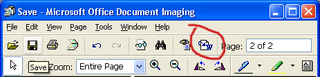 Illustration for article titled Scan Images to Text in Microsoft Word
