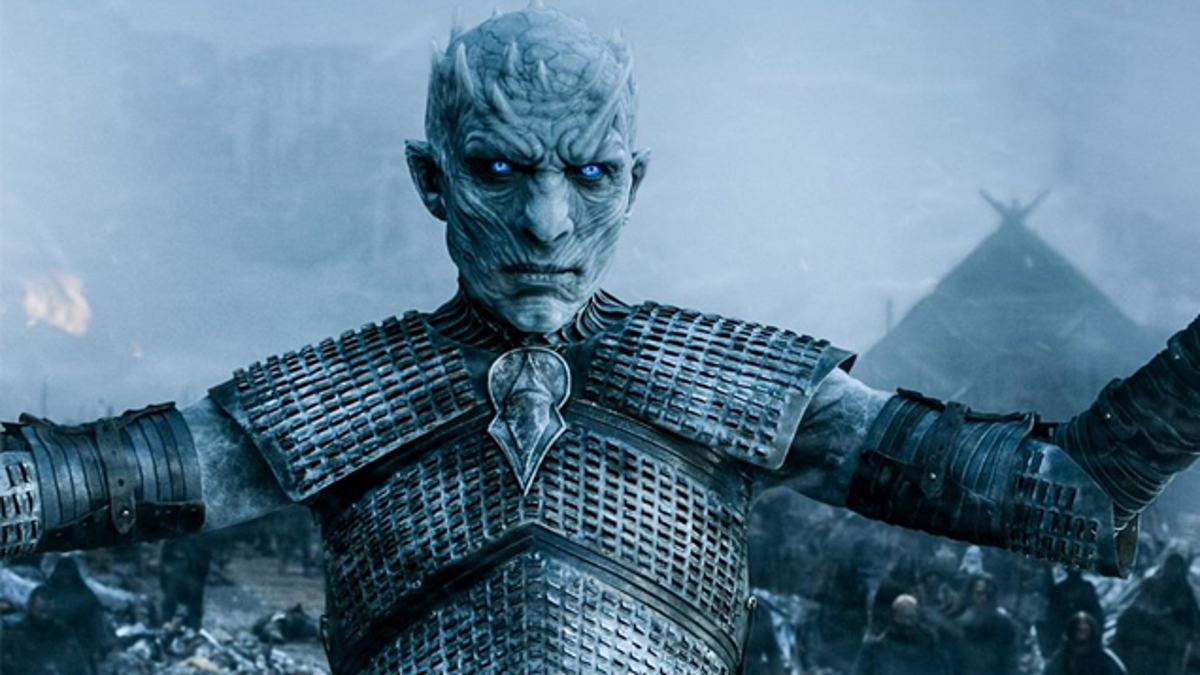 A Complete Guide to the Mythical History Of Westeros