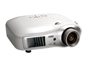 Illustration for article titled Epson PowerLite Home Cinema 1080 is Cheap