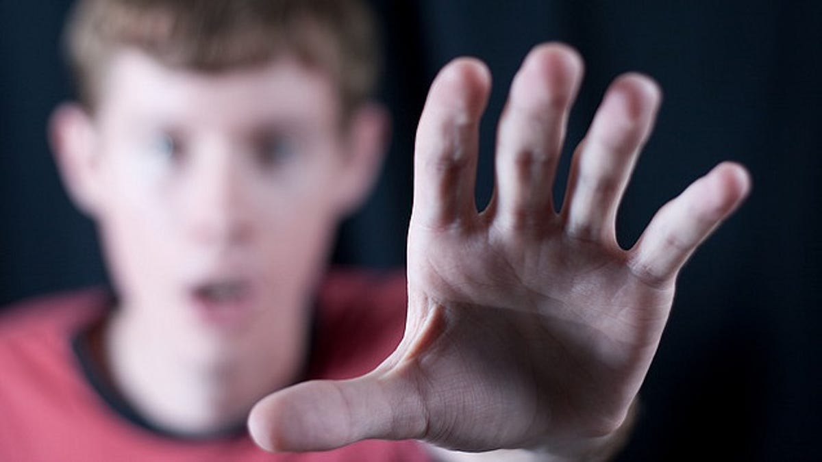 How to behave in the hands: useful recommendations. How to control yourself