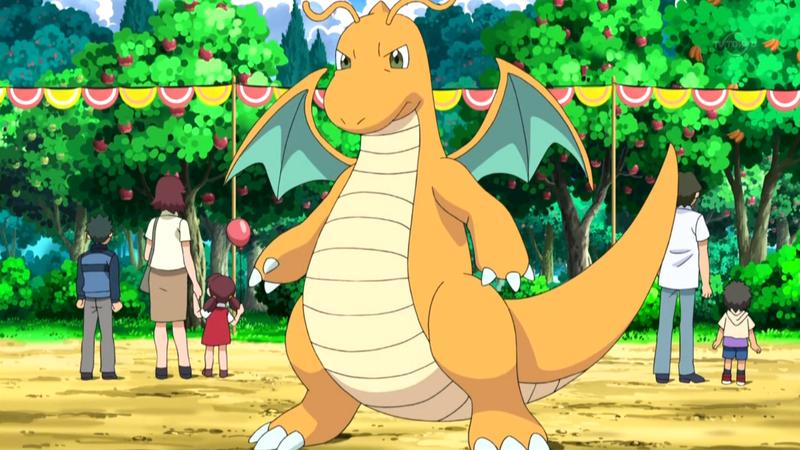Illustration for article titled ¿Qué probabilidad hay de que aparezca ese pokémon que buscas? Esta tabla de Pokémon Go te lo dice