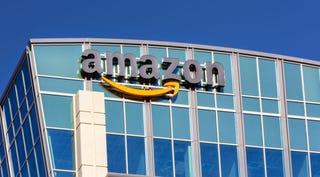 Illustration for article titled Utálod a munkahelyed? Örülj, hogy nem az Amazonnál dolgozol!