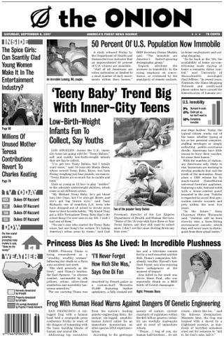 Illustration for article titled Sept. 6, 1997