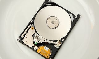 Illustration for article titled Top 10 Hard Drive Upgrades and Fixes