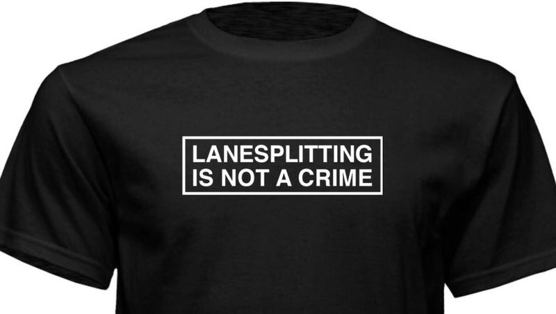 lanesplittingisnotacrime.com