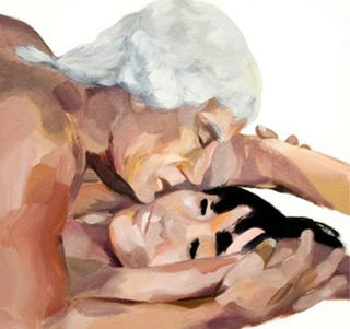 Illustration for article titled An Alternate Sexual History of the United States [NSFW]