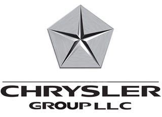Illustration for article titled Chrysler Group Is The New Chrysler, What's The New GM?