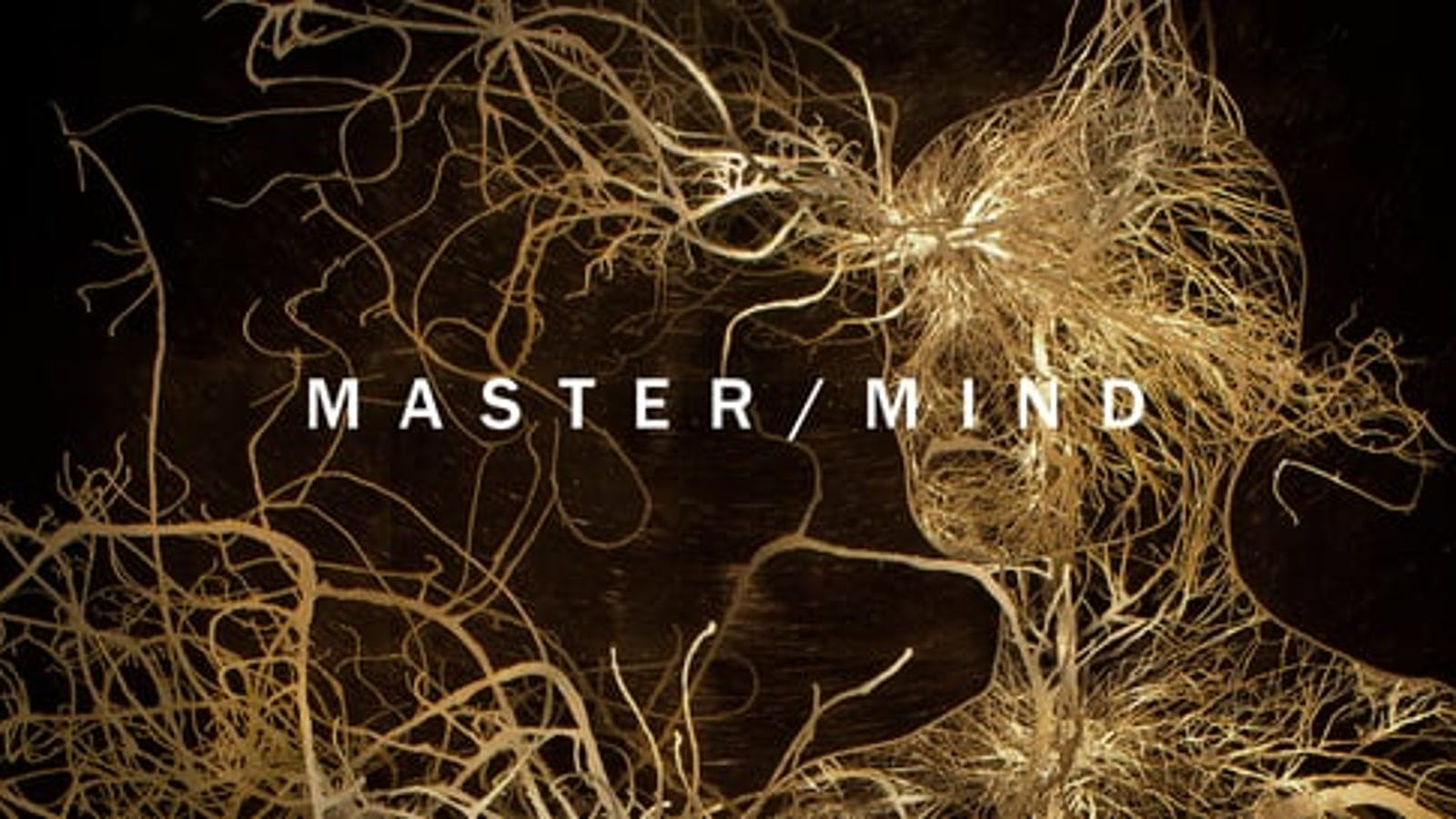 Watch This Beautiful 10-Minute Film on the Current State of Neuroscience