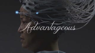 Illustration for article titled Advantageous - Another Hidden Gem on Netflix