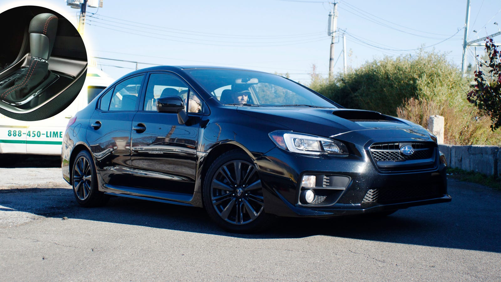 2018 subaru wrx premium. unique wrx the 2015 subaru wrx isnu0027t dead with a cvt it just smells funny inside 2018 subaru wrx premium