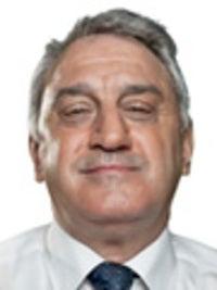 Peter Sartell