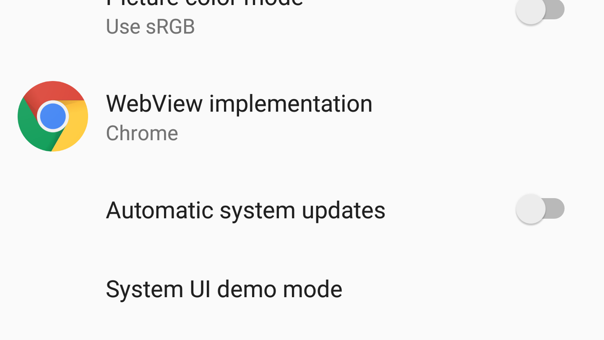 How to Prevent the Buggy Android Pie Update on Your Pixel XL