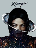 Illustration for article titled New Michael Jackson album on the way