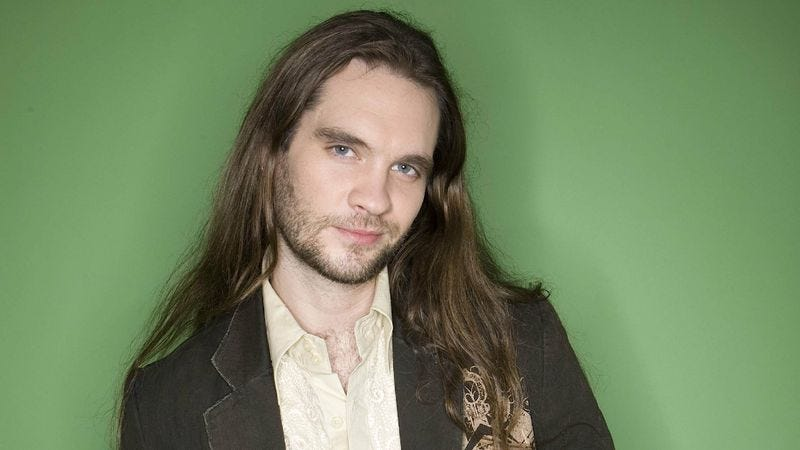 Illustration for article titled Alabama Quietly Strikes Bo Bice Day From State Calendar