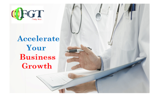 Illustration for article titled Accelerate Your Business Growth throughOutsourcing Billing Service