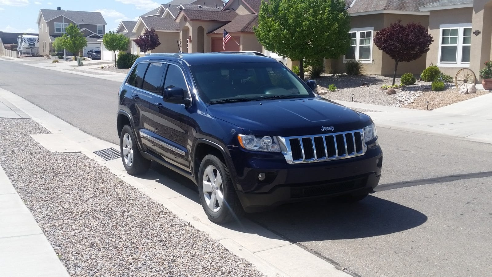 jeep grand cherokee reliability after 2 years and 86 000 miles. Black Bedroom Furniture Sets. Home Design Ideas