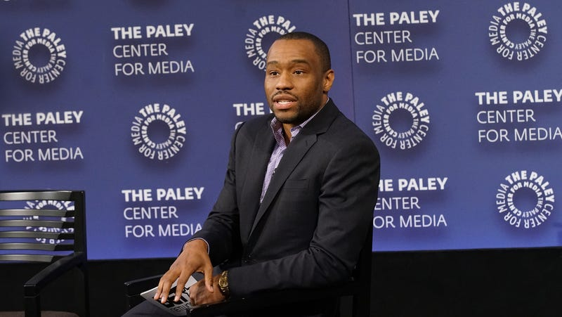 Illustration for article titled Temple University Condemns Marc Lamont Hill's Israel Comments, Will Not Punish Him