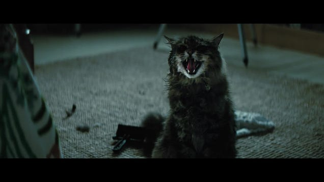 Pet Sematary is Getting a Prequel and Casting is Underway