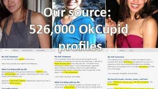 Pacific islander online dating