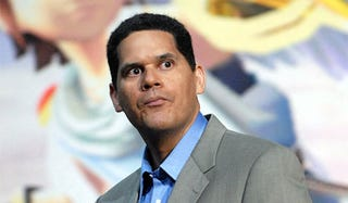 """Illustration for article titled Nintendo Eyes User Generated Content, Says """"Entertainment Is A Two-Way Street"""""""