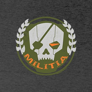Illustration for article titled New official Titanfall t-shirts on sale