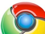 Illustration for article titled Good News: Chrome Now Sandboxes Flash for More Secure Browsing
