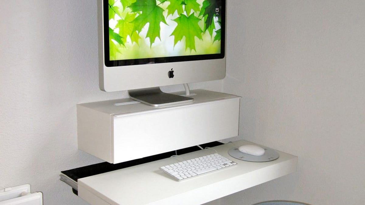 Bureau Ikea Imac : The best hacks from the fan site ikea doesnt want you to see