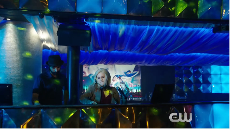 Still: CW Trailer