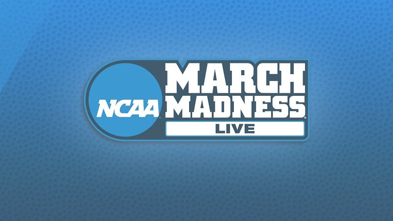 How to Stream Every March Madness Game On Any Device