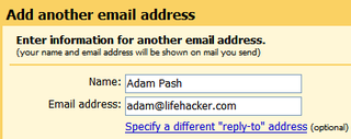 Illustration for article titled Set up a filtered response in Gmail?