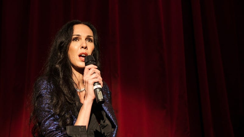 Illustration for article titled Report: L'Wren Scott Was Closing Her Business This Week