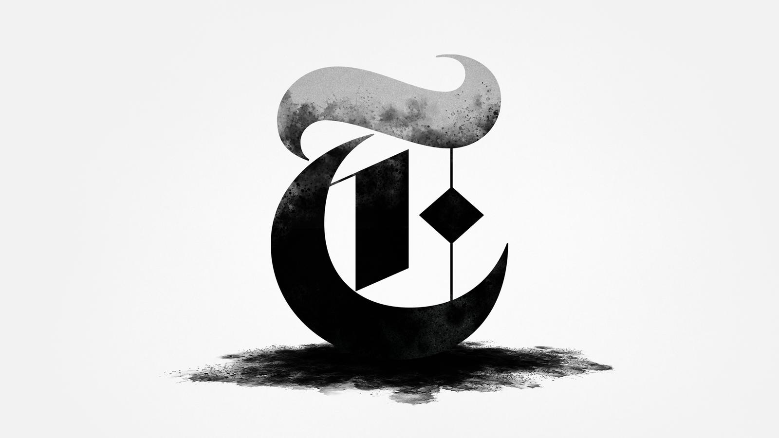 The Reporter Who Exposed New York Times Star Glenn Thrush's