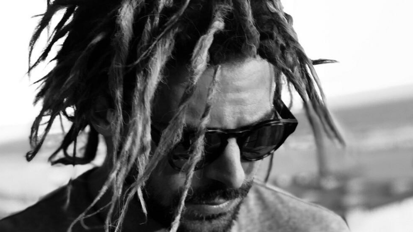 Zac Efron S Dreadlocks Are Hilarious Looking And Just For Fun