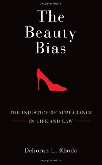 Illustration for article titled Can You Legislate Against The Beauty Bias?