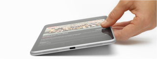 Illustration for article titled Nokia N1: A $250 Android Tablet That Looks Like an iPad Mini