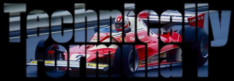 Illustration for article titled Technically Formula 1 - Bahrain Gran Prix