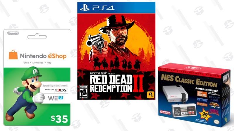 $10 off $35 Walmart Order | Walmart | Promo code ELLEN10 | New accounts only