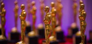 La lista completa de nominados a los Oscars 2015