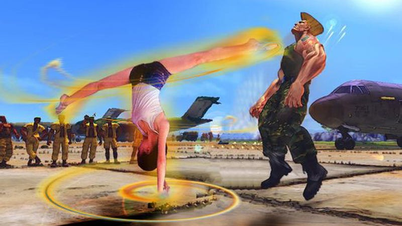 Illustration for article titled Meet China's Photoshop Trolls