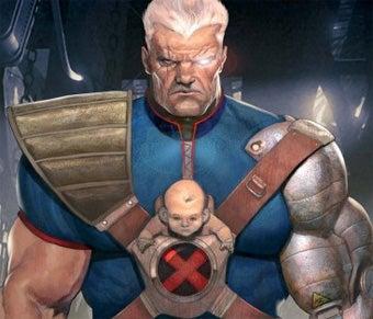 Illustration for article titled Ultimate Alliance 2 DLC Makes A Comeback