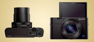 Illustration for article titled Sony RX100 III, la compacta más avanzada, aún mejor