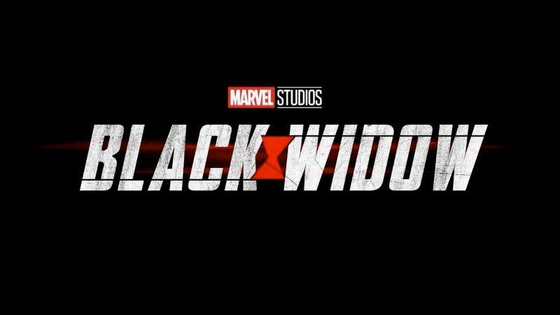 Thor, Doctor Strange y más: todas las películas y series que llegan en la fase 4 del universo Marvel