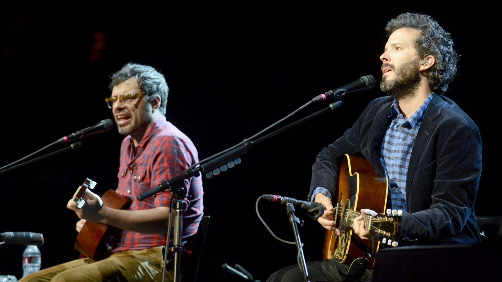 Jemaine Clement Says Flight Of The Conchords Is Coming Back For An