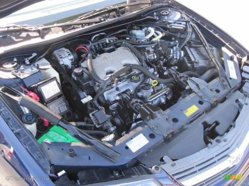 2000 chevy impala 3 4 engine diagram diagram 2000 chevy impala engine diagram chevrolet engine diagram 2000 3 4