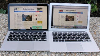 Illustration for article titled Which Macbook to buy?