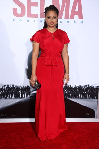 Ava Duvernay (Rob Kim/Getty Images)