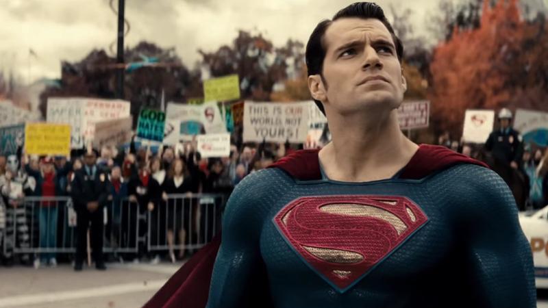 Image: Warner Bros